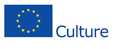 logo-culture-125